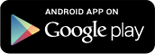 Download app for Android on Google play